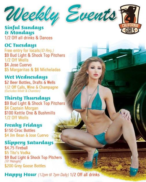 cali-girls-strip-club-anaheim-best-topless-gentlemens-club-orange-county-open-late-newport-beach-strippers-full-bar-weekly-events-best-oc-nightlife