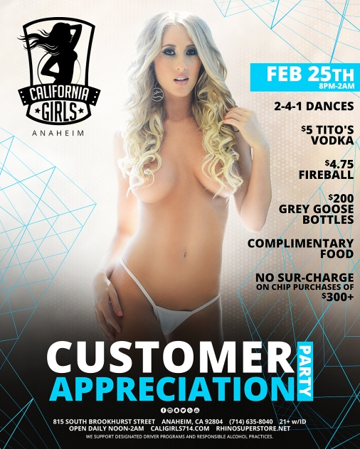 cali-girls-topless-strip-club-anaheim-best-gentlemens-club-orange-county-full-bar-open-late-sexy-women-hottest-strippers-sports-bar-Customer-appreciation.jpg