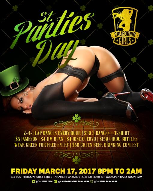 cali-girls-topless-strip-club-anaheim-best-gentlemens-club-orange-county-full-bar-open-late-sexy-women-hottest-strippers-sports-bar-saint-patricks-day.jpg