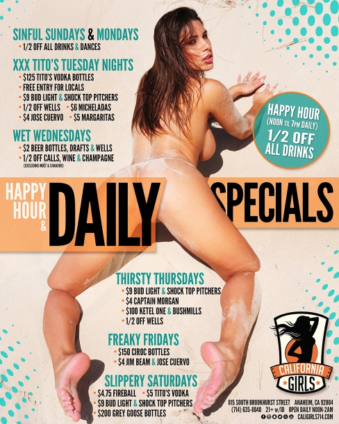 cali-girls-topless-strip-club-anaheim-best-gentlemens-club-orange-county-full-bar-open-late-sexy-women-hottest-strippers-sports-bar-WEEKLY-SPECIALS.jpg