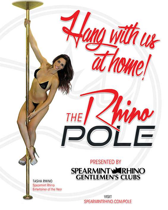 California-Girls-Gentlemens-Club-Santa-Ana-Strip-Club-Topless-Nude-The-Rhino-Pole-WEB.psd