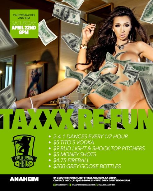 california-girls-topless-strip-club-anaheim-best-gentlemens-club-orange-county-full-bar-open-late-sexy-women-hottest-strippers-sports-bar-tax-refunds.jpg