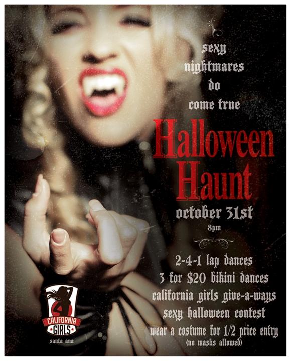 CGSA Halloween Haunt PROOF