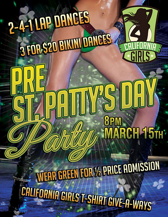 CGSA-St-Patricks-Party-WEB