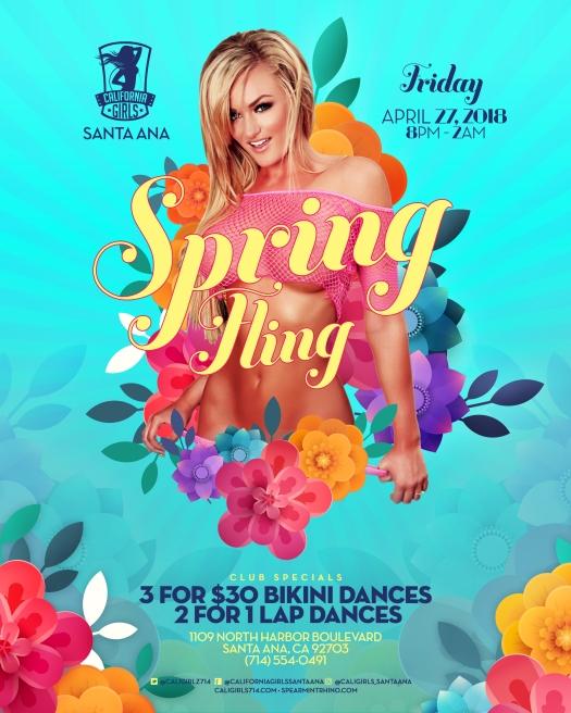 California-girls-santa-ana-orange-county-strip-club-open-late-sexy-ladies-full-nude-strippers-exotic-club-lap-dances-newport-beach-xxx-spring-break