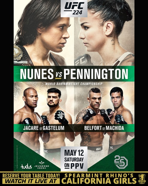 CGANA-UFC-224-8x10-PROOF.jpg