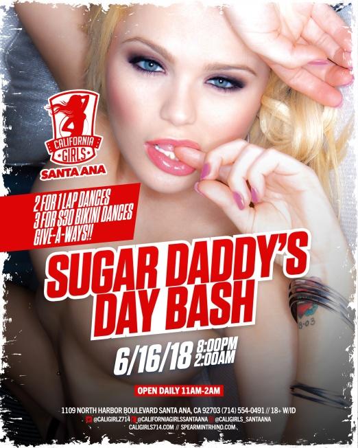california girls santa ana best full nude strip club orange county fathers day sexy strippers exotic club