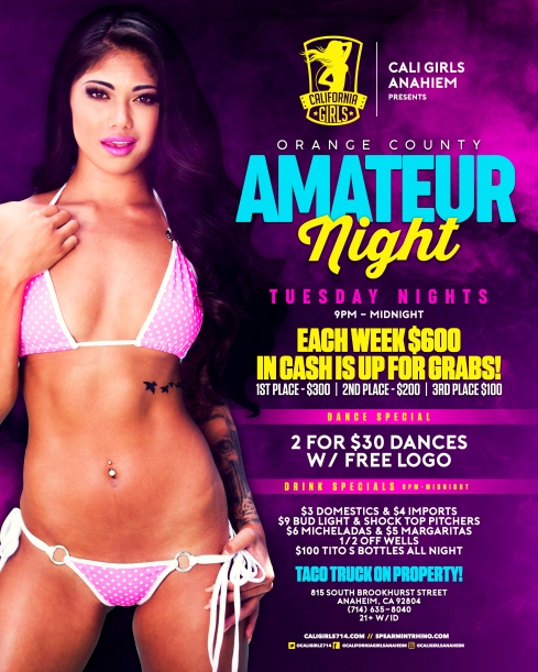 cali-girls-topless-strip-club-anaheim-best-gentlemens-club-orange-county-full-bar-sexy-women-hottest-strippers-sports-bar-titty-bar-lap-dances-strippers-newport-beach-amateur-night.jpg