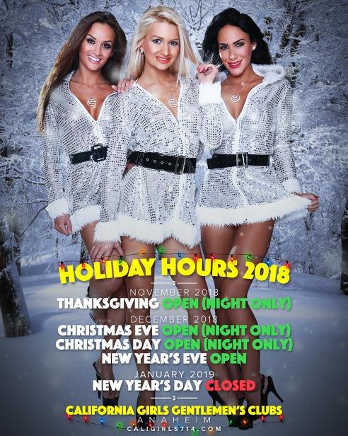 CGANA-Holiday-Hours-8x10-PROOF.jpg