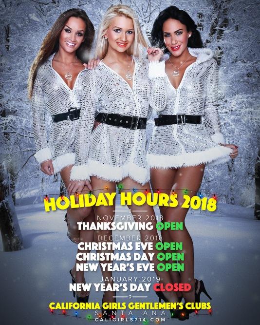 CGSA-Holiday-Hours-8x10-PROOF.jpg